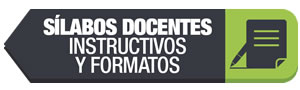 SILABOS DOCENTES